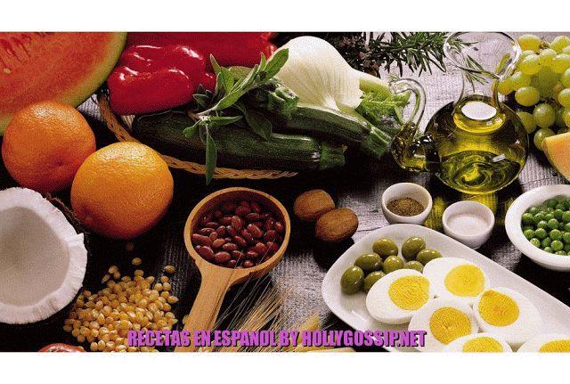 5 almuerzos rápidos y saludables para llevar. Colaboración con Paulina C... http://ift.tt/2ml3yO6