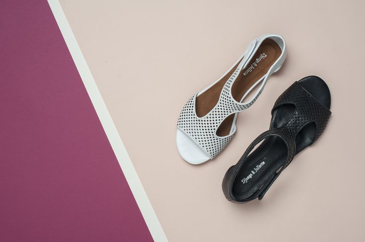 Paiges14 by Django and Juliette. http://www.cinori.com.au/paiges14/w1/i1110217/ #cinori #cinorishoes #djangoandjuliette #monochromeshoes #monochromeshoe #comfortshoe #comfortshoes
