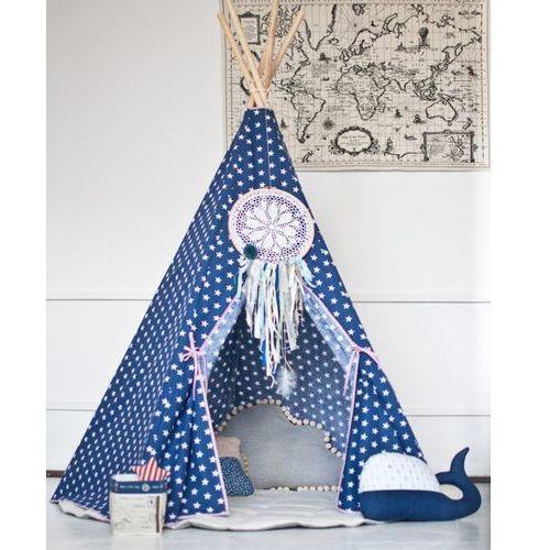 tipi-noc-domek-i-namiot-dla-dziecka.jpg (500×500)