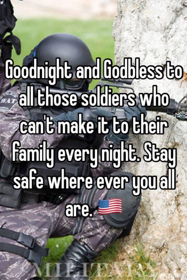 Fallen Soldier Quotes 310 Best Honor The Fallenimages On Pinterest  Fallen Heroes