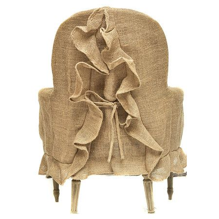 199 Best Furnishings Slip Cover Magic Images On Pinterest Couches Home Ideas And Chair Slipcovers