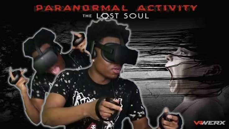 #VR #VRGames #Drone #Gaming NEVER AGAIN !  (Paranormal Activity VR) funny vr fails, Lenarr, new lenarr, scary games, vr fails, vr fails rock climbing, vr funny, vr funny clips, vr funny fails, vr funny moments, vr funny video, vr movies, vr movies on netflix, vr scary 360, vr scary games, vr scary roller coaster, vr videos #Funny-Vr-Fails #Lenarr #New-Lenarr #Scary-Games #Vr-Fails #Vr-Fails-Rock-Climbing #Vr-Funny #Vr-Funny-Clips #Vr-Funny-Fails #Vr-Funny-Moments #Vr-Funny-