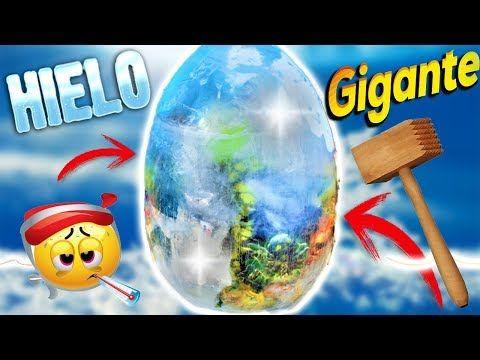 Mega Sorteo INTERNACIONAL Descendientes | Juguetes y Útiles Descendientes | Participa Gratis - YouTube