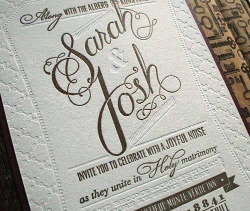 http://papercrave.com/wp-content/uploads/2013/04/sarah-josh-l-letterpress-wedding-invitations1.jpg