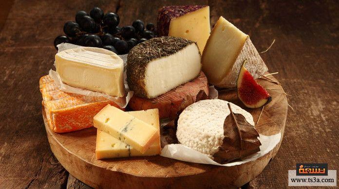 كيف يمكن الاستفادة من حليب الماعز للأطفال والكبار Https Www Ts3a Com D8 Ad D9 84 D9 8a D8 A8 D8 A7 D9 84 D9 85 D8 A7 D8 B9 D8 B Food Cheese Board Cheese