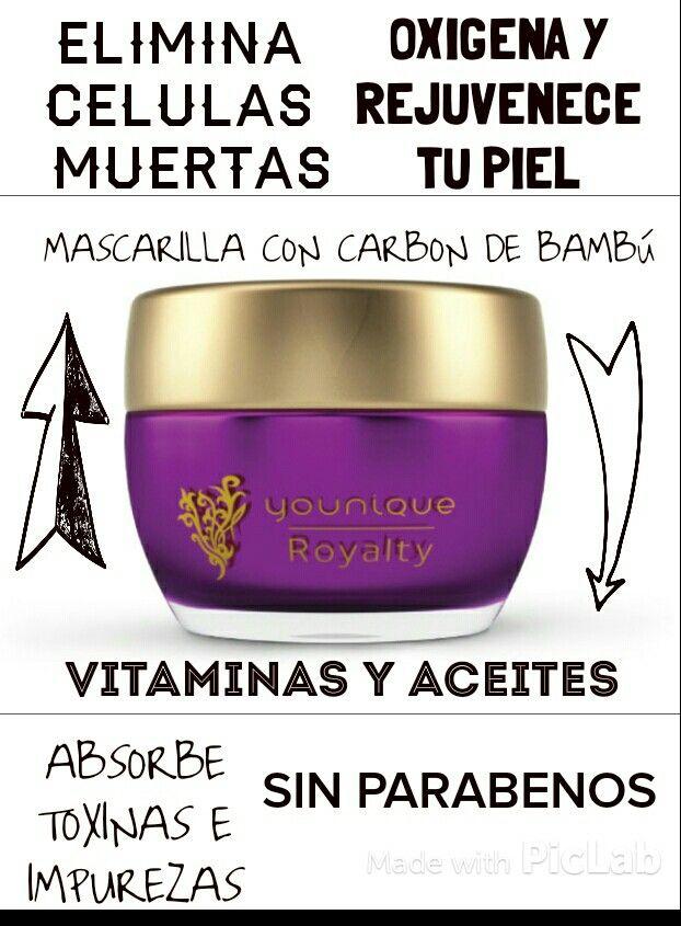 www.noraquezada.com     Si quieres ser del equipo de presentadoras o tienes dudas de los productos contáctame   https://www.facebook.com/Nora-Quezada-435588083464651/about/