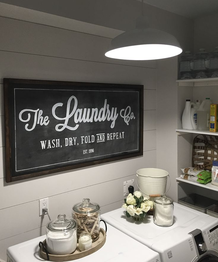 Best 25 Laundry Room Lighting Ideas On Pinterest