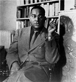 best wright images richard wright native the young novelist richard wright joined the federal writers project in working on new york panorama a book of essays about the city