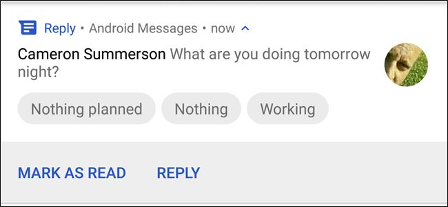 A rather intelligent feature named Smart Replies has made its way to various Google apps including Gmail recently. Reply is a standalone app that brings smart replies to many different messaging apps on Android.  Google has been all about making tech work better in everyday situations with things like Google Assistant. The Reply app started rolling out in a very limited beta last week so its not yet widely available for everyone (you can however find the APK pretty easily if you want to give…