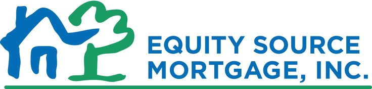 10/08/14 Wednesday's Market Blog www.equitysourcemortgage.com #mortgage #equitysourcemortgage #RogersMN