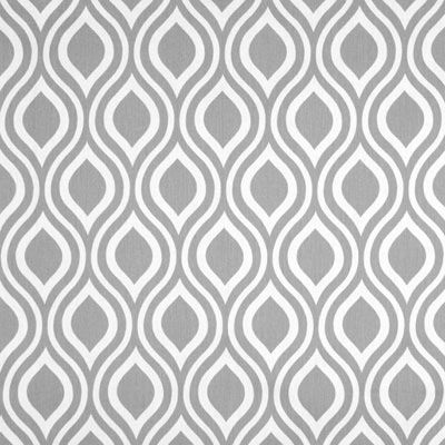 Shop Premier Prints Nicole Storm Twill Fabric at onlinefabricstore.net for $8.98/ Yard. Best Price & Service.