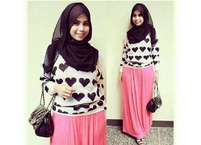 Hijab Love 3in1 @61rb Seri isi 2, bhn spdx, ready 4mgg ¤ Order By : BB : 2951A21E CALL : 081234284739 SMS : 082245025275 WA : 089662165803 ¤ Check Collection ¤ FB : Vanice Cloething Twitter : @VaniceCloething Instagram : Vanice Cloe