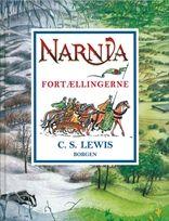 Narnia fortællingerne - Gyldendal.dk  500 kr!!!! Det kunne være man skulle låne dem på biblioteket