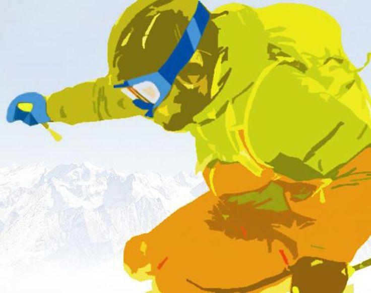 Gewinne mit Jack Wolfskin eine Reise für 2 Personen zum Ski-Alpin Weltcup Finale in St. Moritz inklusive Ski-Pass, VIP-Tickets für alle Veranstaltungen, Übernachtung sowie die individuelle Anreise!  Im Wettbewerb gibt es noch 4 x 1 Einkaufsgutschein im Wert von 100.- zu gewinnen.  Sichere dir hier deine Chance im Wettbewerb: http://www.gratis-schweiz.ch/jack-wolfskin-wettbewerb/