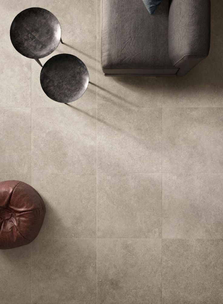 #Lapicida #Illusion #porcelain is a #wall and #floor #tile that offers varieties of colour and strata, with impressions of #fossil shells, #limestone veins and mineral nuances which are reproduced in a high definition, thickened porcelain that is unprecedented in terms of realism to natural limestone options.  Available in four hues and three finishes, the Illusion can extend the beauty from indoors to the out, making it perfect for both residential and commercial designs.