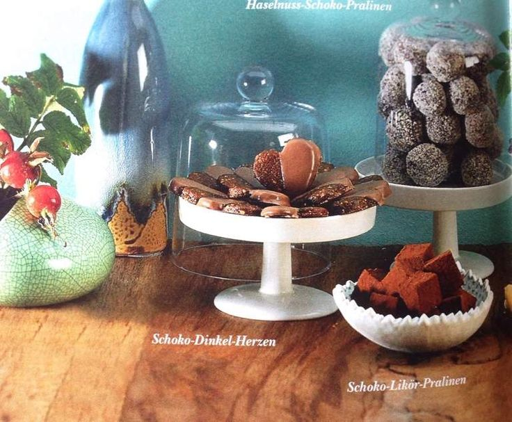 168 best images about tm kekse pralinen leckerlie on. Black Bedroom Furniture Sets. Home Design Ideas