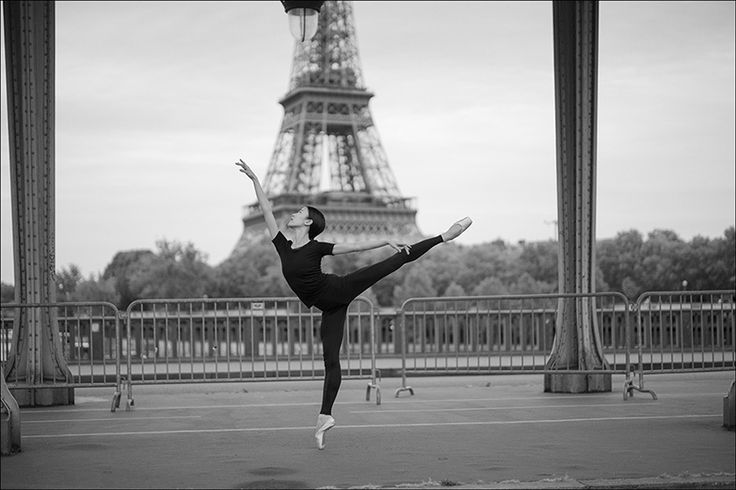 sae eun park pont de bir hakeim paris outfit by ballerinaproject ballerina project in. Black Bedroom Furniture Sets. Home Design Ideas