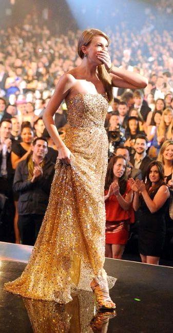 Taylor Swift ♥