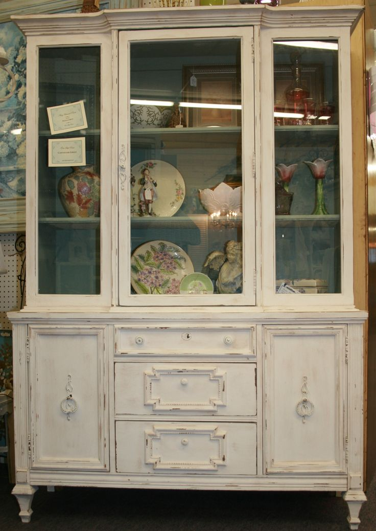 110 Best Amy Howard One Step Wonders Images On Pinterest Painted Furniture Amy Howard Paint