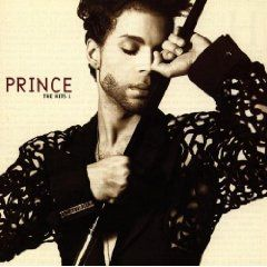 Prince - The Hits 1 $11.16