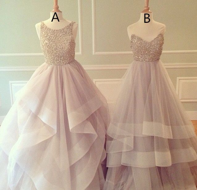 238 best modseleystore dresses images on pinterest for What to wear to a wedding besides a dress