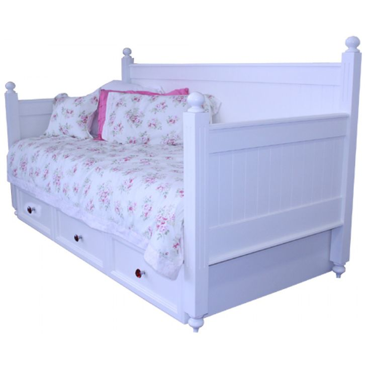 MADISON KIDS DAY BED