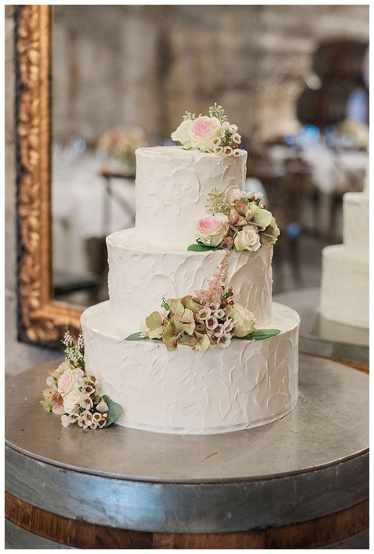 17 Best 1000 images about Wedding Cakes by Wente Vineyards on Pinterest