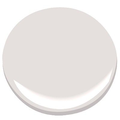 8 Best Images About Benjamin Moore Antique Pearl Other