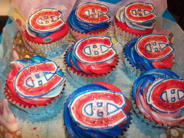 Soumis par / Submitted by Charlie Spot (Facebook) #GoHabsGo
