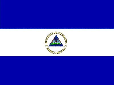 25 best ideas about nicaragua flag on pinterest nicaragua managua managua and lake nicaragua. Black Bedroom Furniture Sets. Home Design Ideas