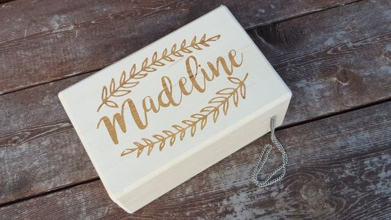 Hey, I found this really awesome Etsy listing at https://www.etsy.com/uk/listing/271428204/rustic-jewelry-box-custom-engraved