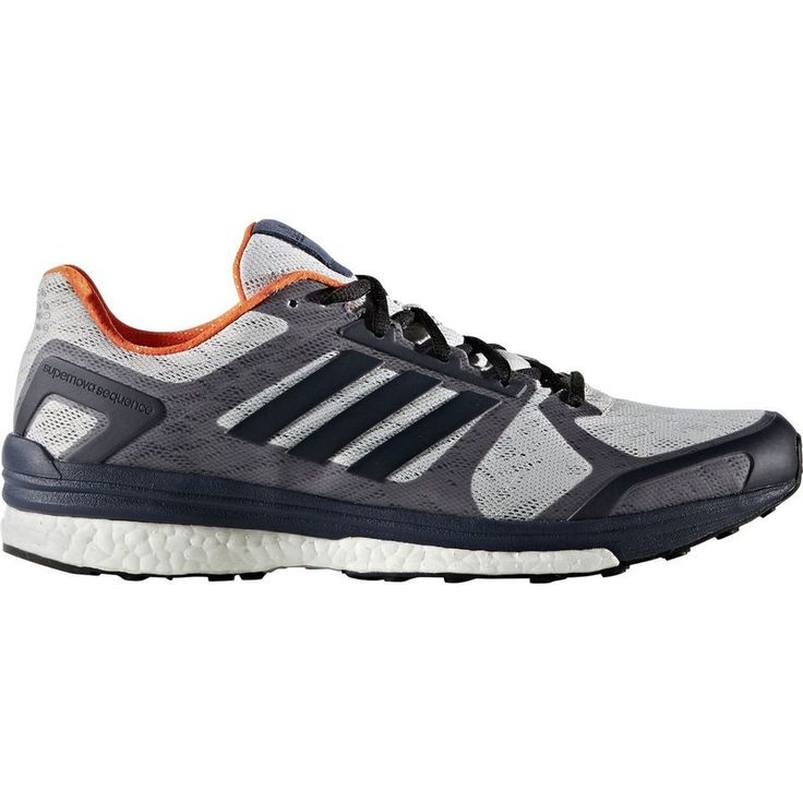 Adidas - Supernova Sequence 9 Running Shoe - Men's