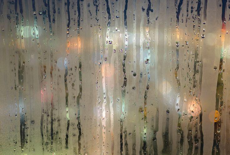 8 Horas De Sonidos De La Lluvia Para Dormir Profundamente Y En Modo Dura...