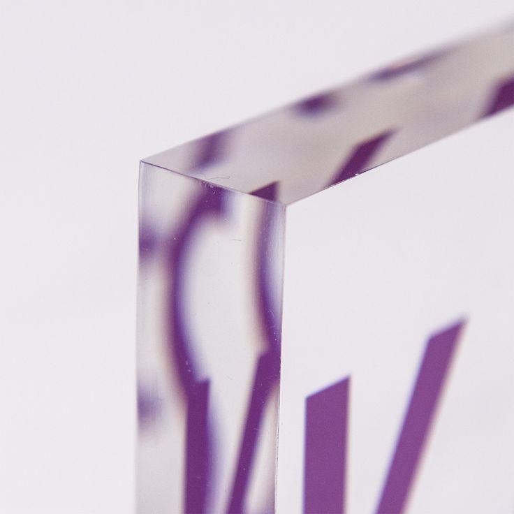 678 best PLEXIGLAS® images on Pinterest Germany, Point of sale - küchenrückwand aus plexiglas