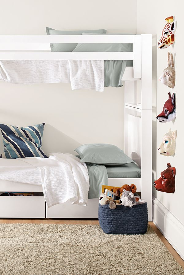 Modern Bunk Bed Modern Bunk Beds Bunk Beds Bunk Bed Designs