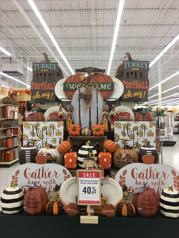 128 best Hobby Lobby images on Pinterest - hobby lobby halloween decorations