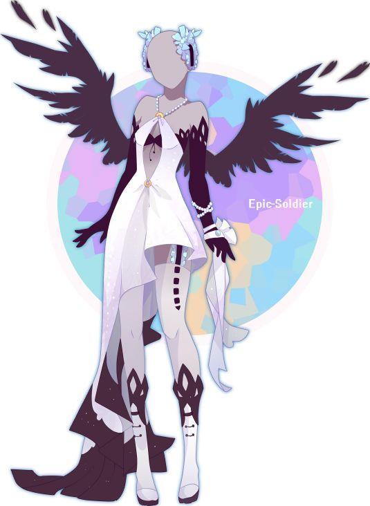Outfit adoptable 53 (CLOSED!!) by Epic-Soldier.devi... on @DeviantArt... http://xn--80aapluetq5f.xn--p1acf/2017/02/01/outfit-adoptable-53-closed-by-epic-soldier-devi-on-deviantart/ #animegirl #animeeyes #animeimpulse #animech#ar#acters #animeh#aven #animew#all#aper #animetv #animemovies #animef#avor #anime#ames #anime #animememes #animeexpo #animedr#awings #ani#art #ani#av#at#arcr#ator #ani#angel #ani#ani#als #ani#aw#ards #ani#app #ani#another #ani#amino #ani#aesthetic #