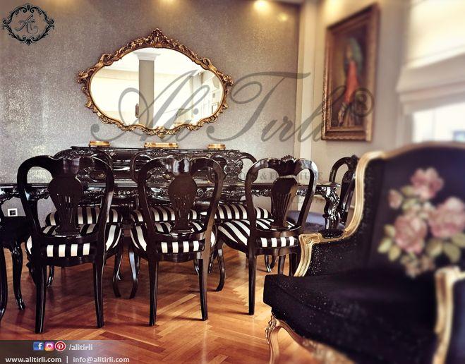 Whatsapp: +90 533 595 58 07 #alitirli #sanat #architecture #art #mimar #koltuk #oturmaodasi #kanepe #home #istanbul #chair #cila #homeinterior #interiors #tablo #berjer #oturmagrubu #basaksehir #florya #mobilya #polish #yesilkoy #bursa #duvarkagidi #kumas #azerbaijan #ayna #luxury #luxuryfurniture #interiorsdesign