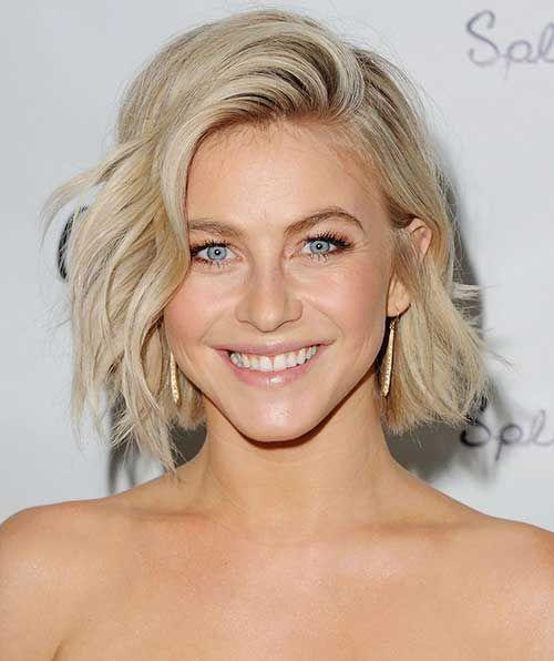 Short Blonde Hairstyles Bob Jpg 500 215 596 Pixlar H 229 Ret Pinterest