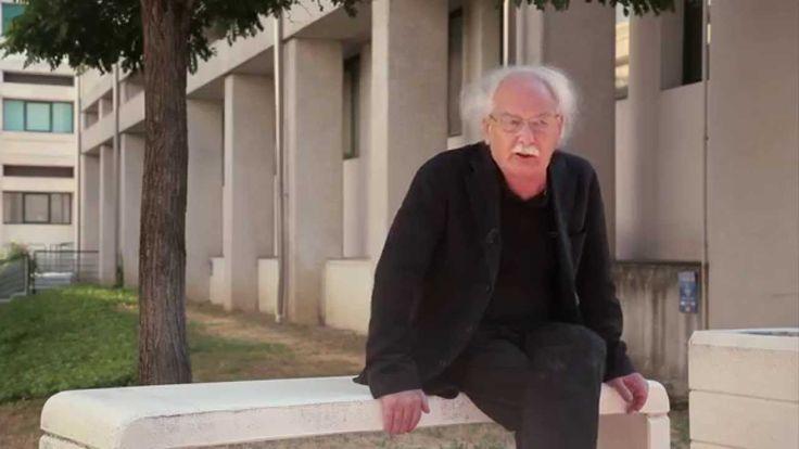 Giacomo Rizzolatti e la scoperta dei neuroni specchio. Full movie HD
