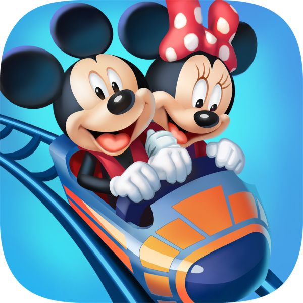 486 best Mickey and Minnie Mouse images on Pinterest ...