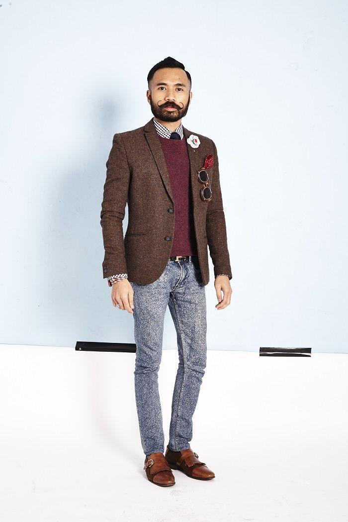 24 Best Wak Doyok Images On Pinterest Beards Hipster