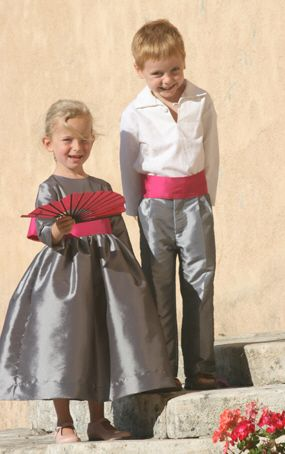 Luxury Made To Order Page Boy Outfits For Boys Toddlers And Special Occasions Wear