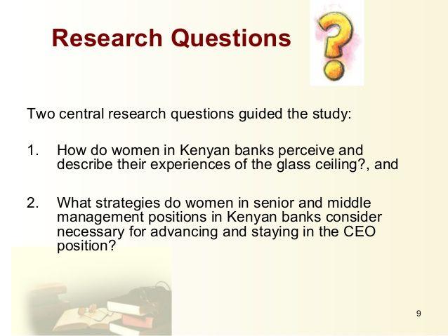 Dissertation Oral Defense Presentation What I A Phd Doe Mean Like