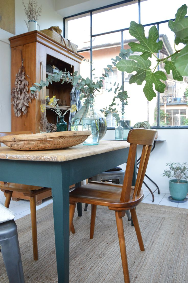 10 best zona pranzo images on pinterest   wood dining tables