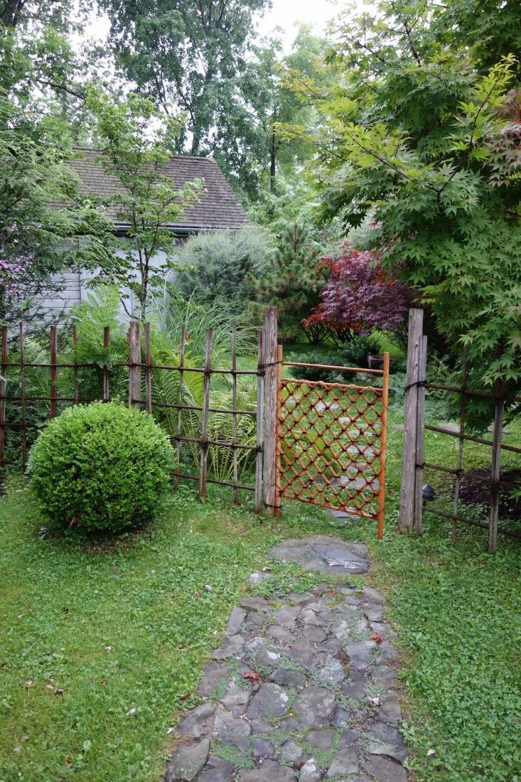 756 best garden style images on pinterest | gardens, vegetable