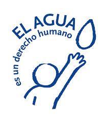 MADRID: JORNADA SOBRE EL DERECHO HUMANO AL AGUA