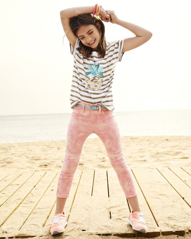 Preteenpics: 17 Best Images About Cute Tween Clothing On Pinterest