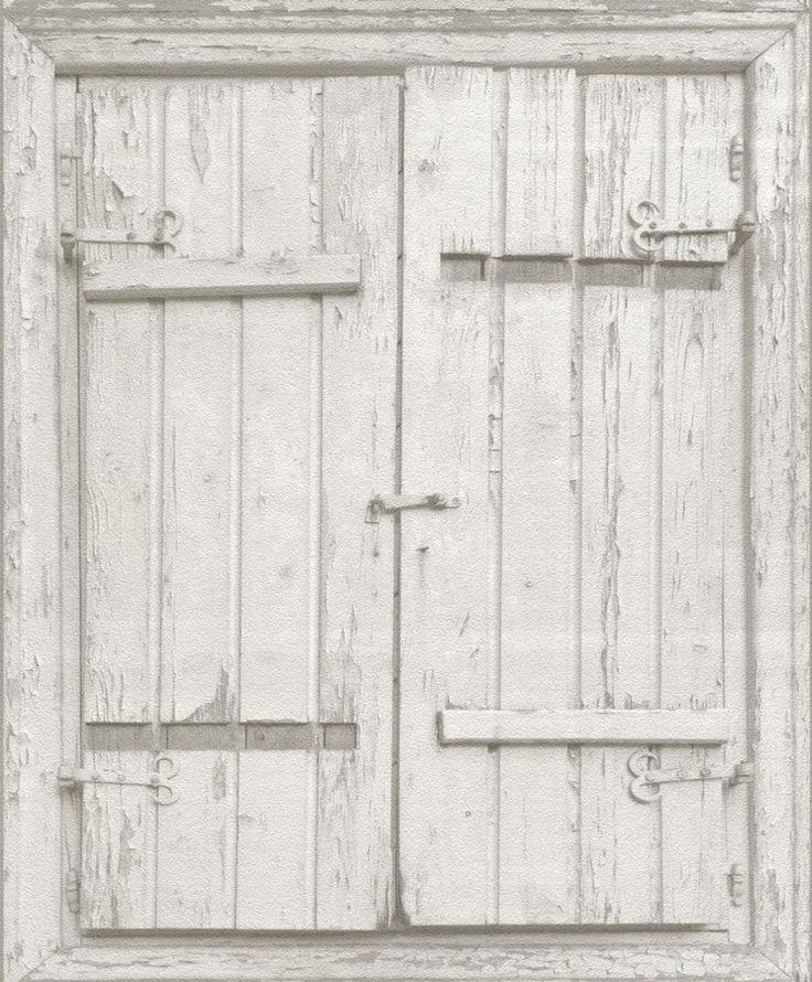 525014 Vliesová fotorealistická tapeta vysoce omyvatelný povrch Crispy Paper, 10,05 m x 53 cm