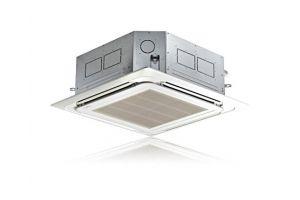 Máy lạnh âm trần LG AT-C246PLE0 Gas R410